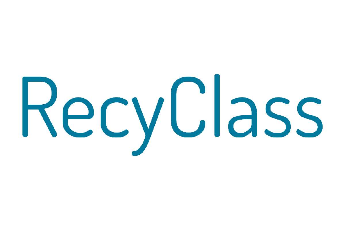 RecyClass-01
