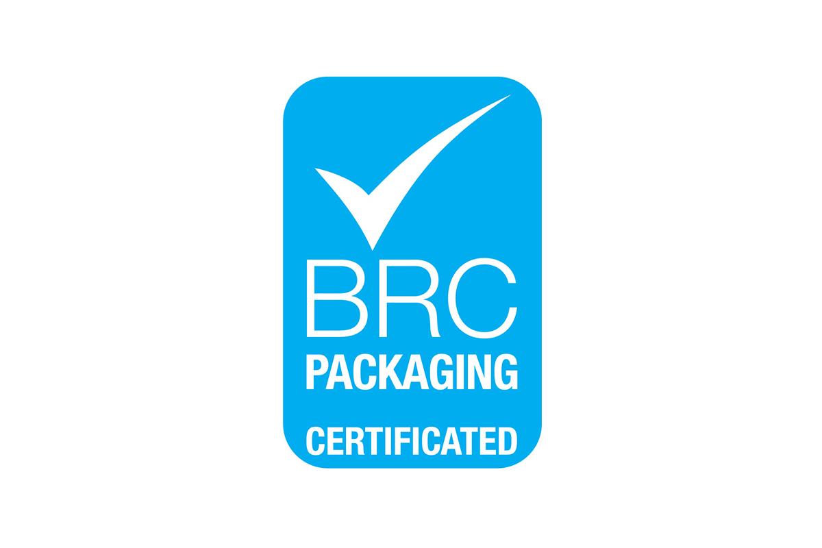 brc_logo-01